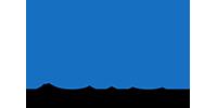 Force_Motors_Logo