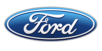 ford-logo-2003